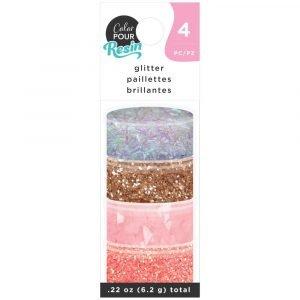 Glitter/Mixins